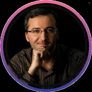 آقای محمود آقامحمدی